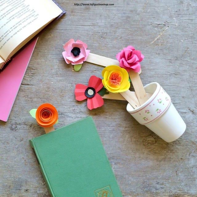 segnalibri-fai-da-te-come-realizzarli-riciclo-creativo (5)