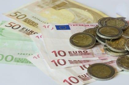 Spending review e società partecipate: il caso Palermo Ambiente