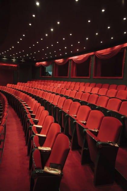 Teatri lirici in Italia: gli sprechi e i privilegi