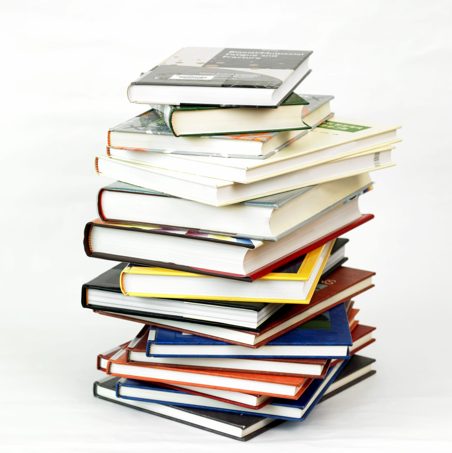 vendita libri scolastici l 39 iniziativa delle librerie di