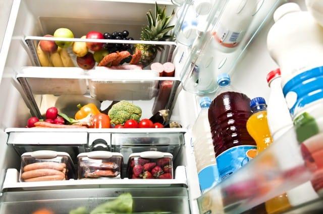 App contro spreco alimentare: Frigok di Bofrost