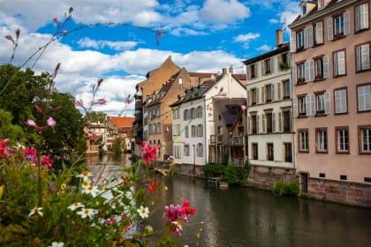Aumenti bollette gas: la soluzione individuata da Strasburgo