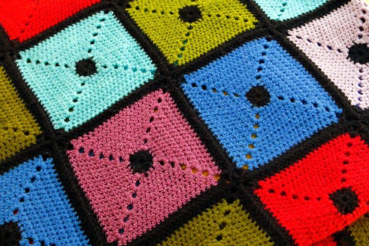 Favorito Antiche tradizioni: come lavorare la lana con i ferri - Non sprecare HG07