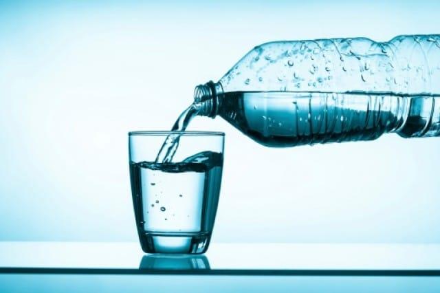 Come produrre acqua potabile : arriva WOW - Non sprecare