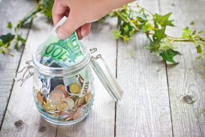 Donazioni in Italia: il confronto rispetto agli altri paesi esteri