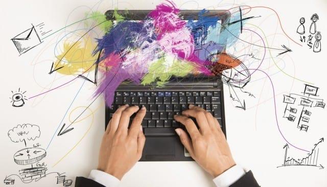 Impariamo a fare una cosa per volta. Cinque modi per sconfiggere il multitasking