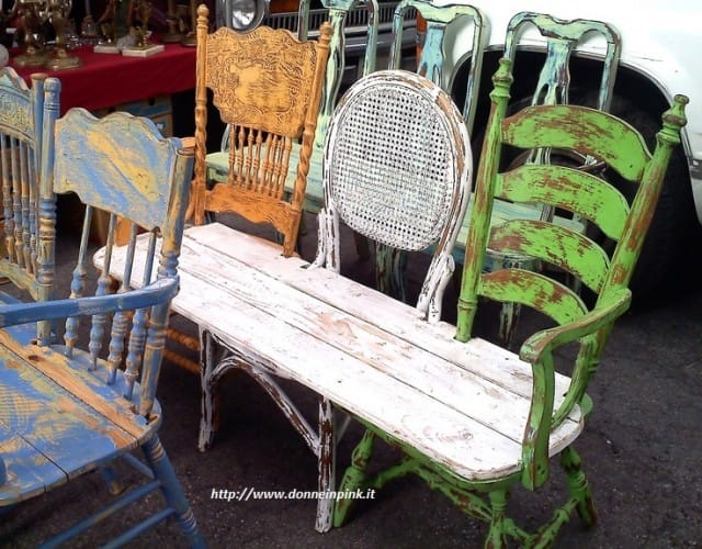 le-vecchie-sedie-diventano-mensole (11)