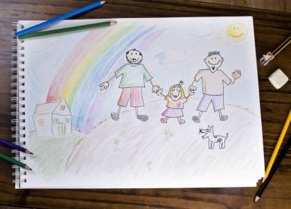 Matrimoni e adozioni gay in Italia: la necessità di un quadro normativo