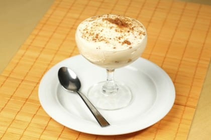 crema al caffè: la ricetta in tre golose varianti