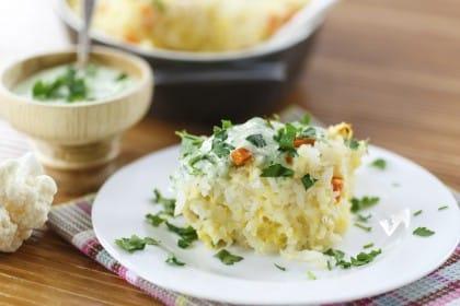 riso con verdure: la ricetta in salsa agrodolce