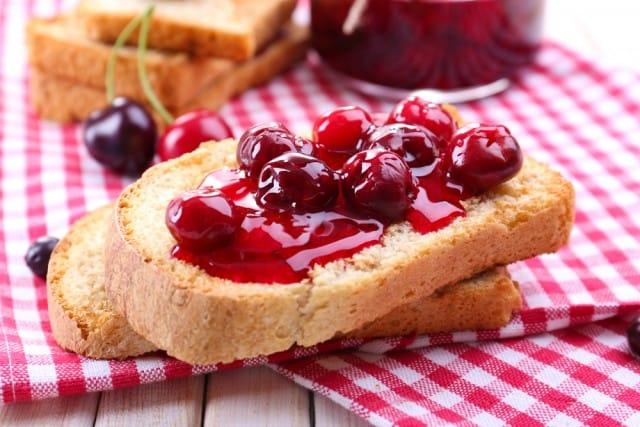 ricette-marmellate-fatte-in-casa (1)