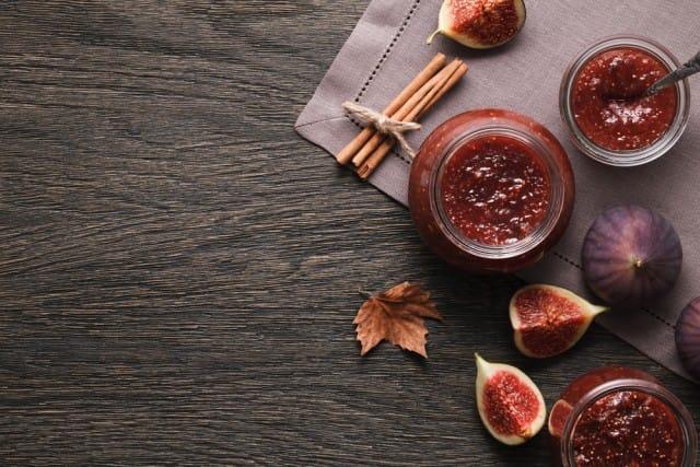 ricette-marmellate-fatte-in-casa (5)