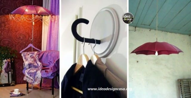 riciclo-creativo-ombrelli-vecchi-rotti (3)