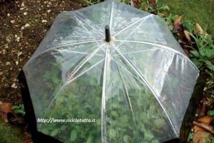 riciclo-creativo-ombrelli-vecchi-rotti (9)