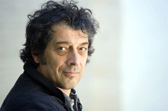 Sandro Veronesi: in Italia rubare è diventato conveniente