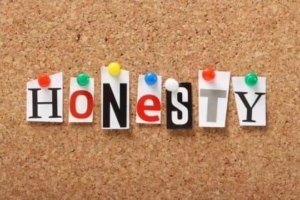 Il valore dell'onestà non è solo una questione di soldi o di cervello. Ecco perché dilaga la corruzione