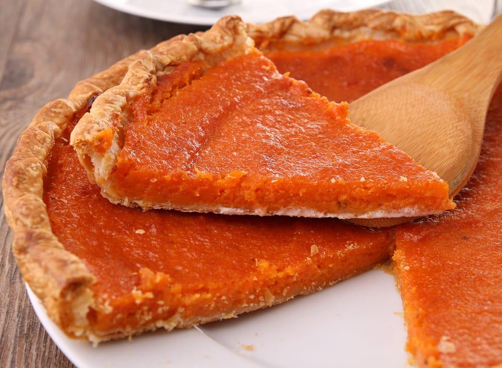 5-ricette-zucca-saporite-veloci (3)