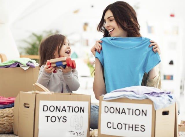 Fb for children, su Facebook il gruppo per aiutare i bambini in difficoltà