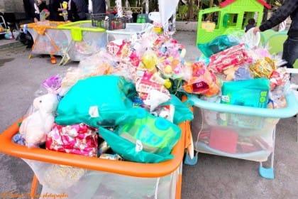 raccolta-giocattoli-usati-beneficenza-progetto-associazione-salvamamme-volontari-roma (3)
