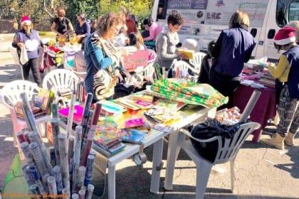 raccolta-giocattoli-usati-beneficenza-progetto-associazione-salvamamme-volontari-roma (4)
