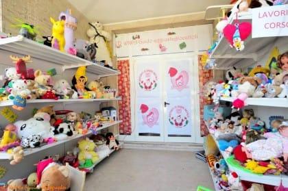 raccolta-giocattoli-usati-beneficenza-progetto-associazione-salvamamme-volontari-roma (5)