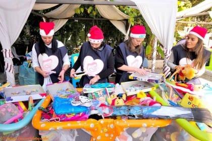 raccolta-giocattoli-usati-beneficenza-progetto-associazione-salvamamme-volontari-roma (7)