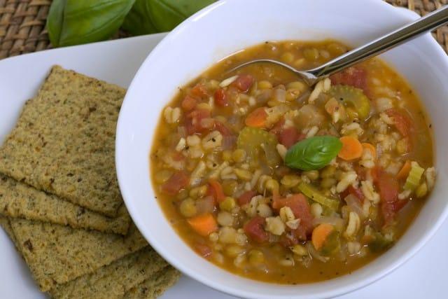 ricetta-zuppa-orzo-zucca