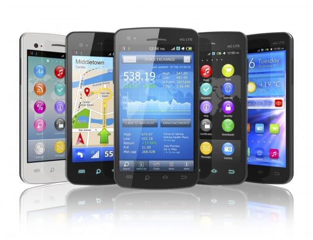 Riciclo cellulari: solo il 5 per cento avviene per vie legali