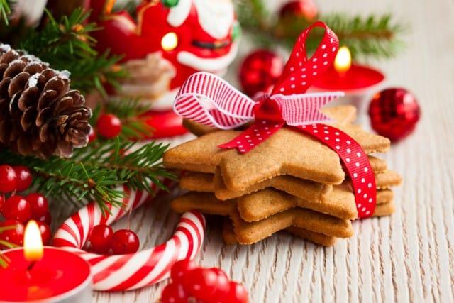 10-ricette-biscotti-semplici-veloci (2)