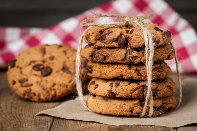 10-ricette-biscotti-semplici-veloci (5)