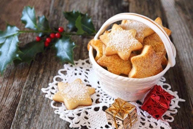 10-ricette-biscotti-semplici-veloci (6)