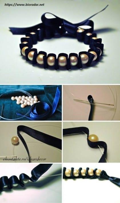 come-fare-una-collana-fai-da-te-con-perle-e-stoffa (1)