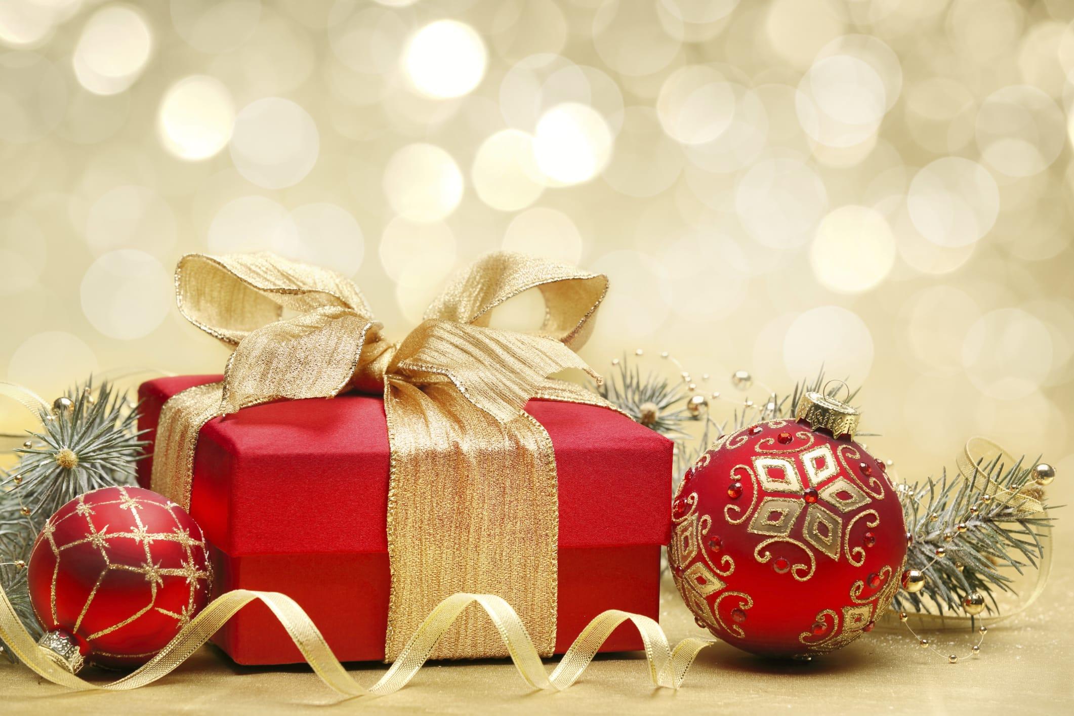 Come risparmiare sui regali di Natale - Non sprecare
