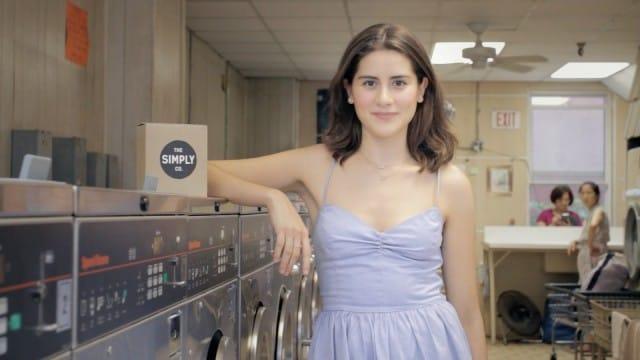 La storia di Lauren Singer e della sua vita a rifiuti zero. Un simbolo per l'America (video)
