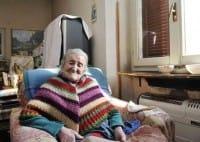 Ecco la dieta di Emma Morano, la donna più anziana del mondo (117 anni)