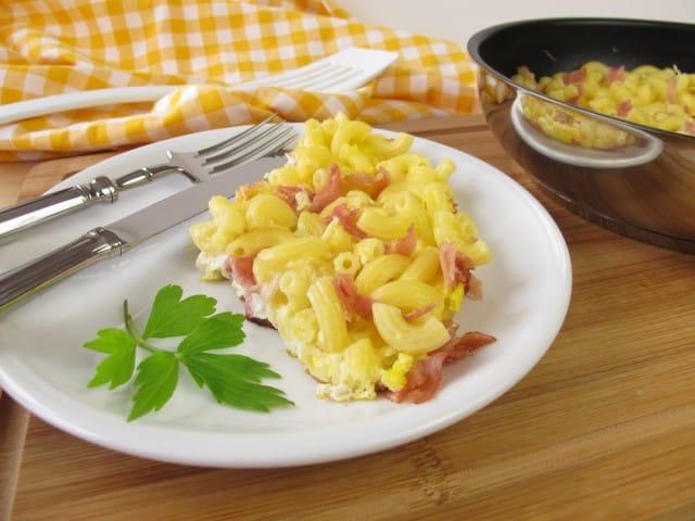 ricette-recuperare-pasta-avanzata-gustose-veloci (4)