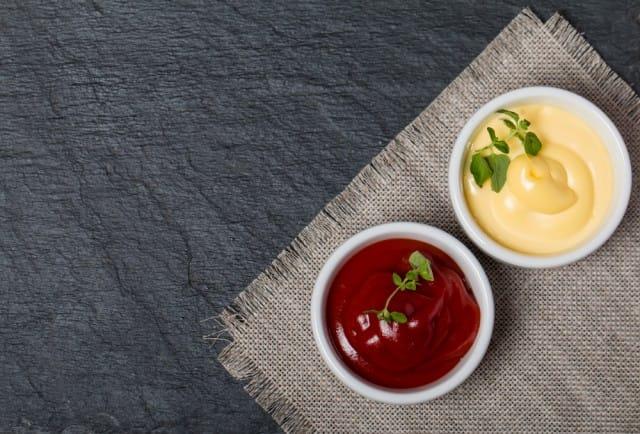 ricette-salse-fatte-in-casa (2)