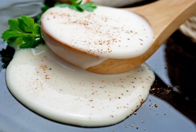 ricette-salse-fatte-in-casa (6)