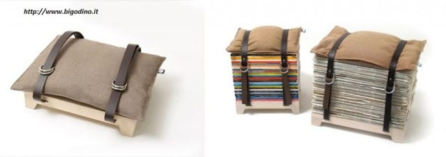 riciclo-creativo-carta (3)