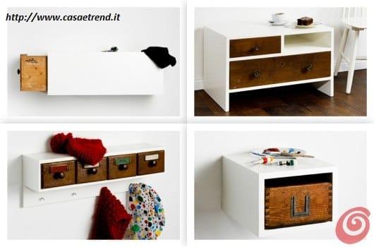 riciclo-creativo-mobili-come-trasformare-cassettiera-in-fioriera (4)