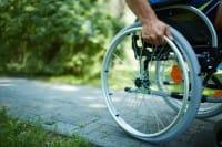 """""""A Ruota Libera"""", la guida di Pisa per il turismo a piedi e a misura di disabili"""