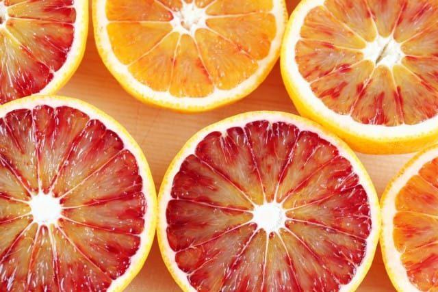 Salviamo le arance siciliane dalla speculazione e dallo spreco. È semplice, basta un clic sul web