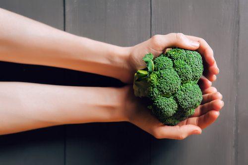 proprietà e benefici dei broccoli
