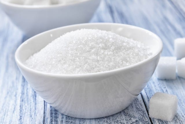 Come sostituire lo zucchero non sprecare - Attrezzi da cucina per dolci ...