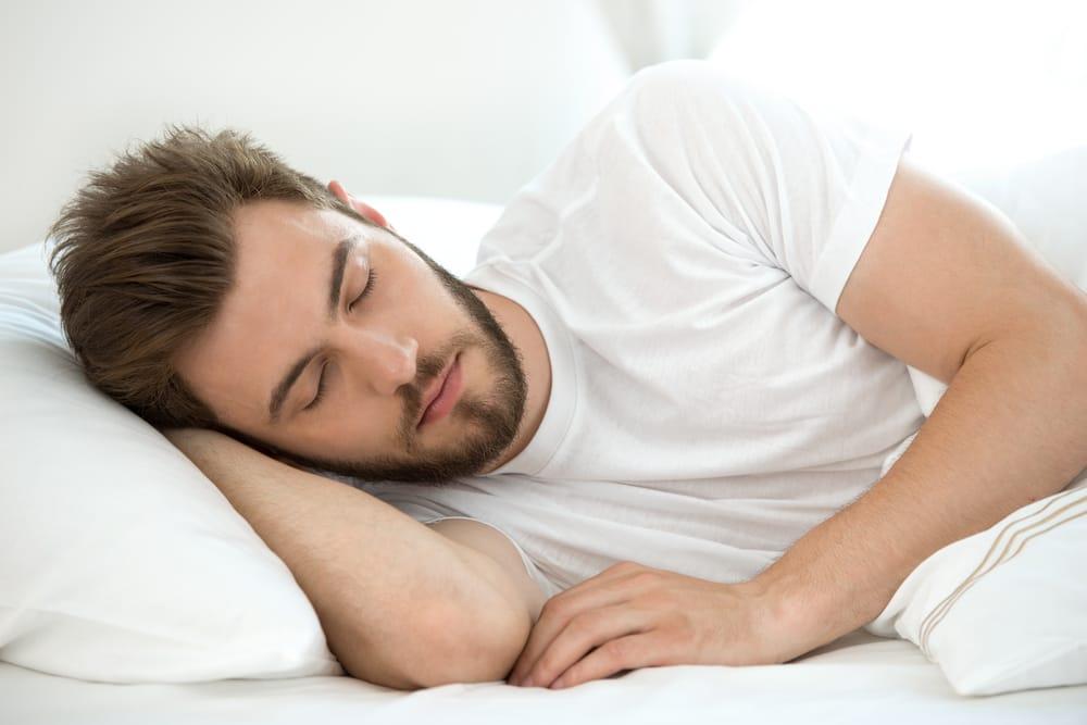 danni dei sonniferi