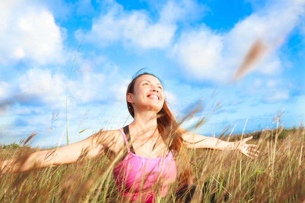 Perdonare è difficile, ma fa bene alla salute. Porta una pace interiore e allunga la vita