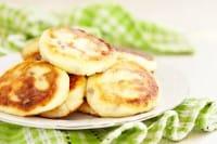La ricetta dei pancake salati con ricotta e cavolfiore: un piatto sano, nutriente e gradito anche dai più piccoli