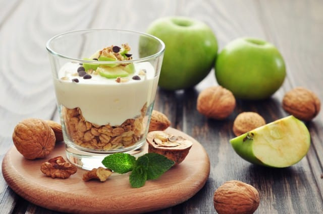 ricetta-yogurt-vegan-fatto-in-casa (2)