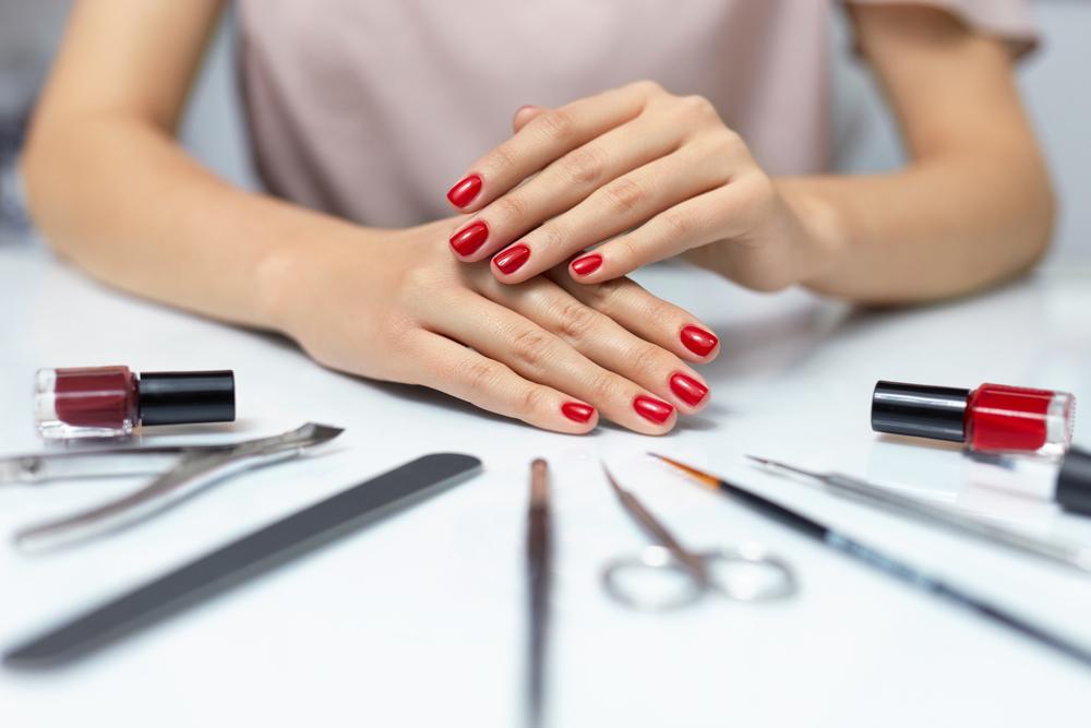rimedi naturali per rinforzare le unghie