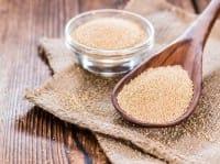 Amaranto: come introdurre questo falso cereale nella dieta e utilizzarlo in cucina